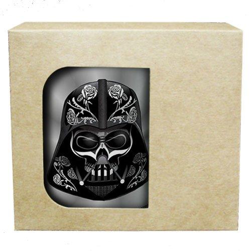 Caneca Cerâmica -995