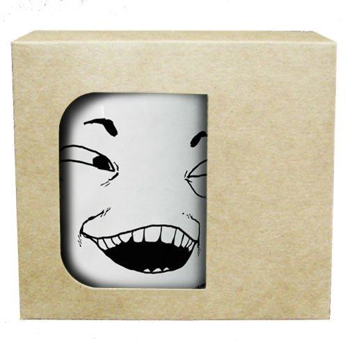 Caneca Cerâmica -982