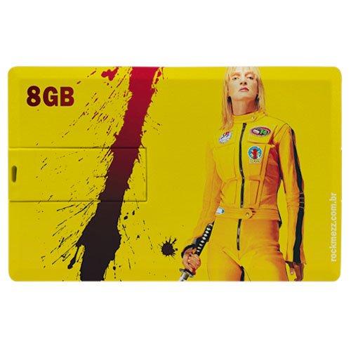 Pen Drive Card - 4GB-2141